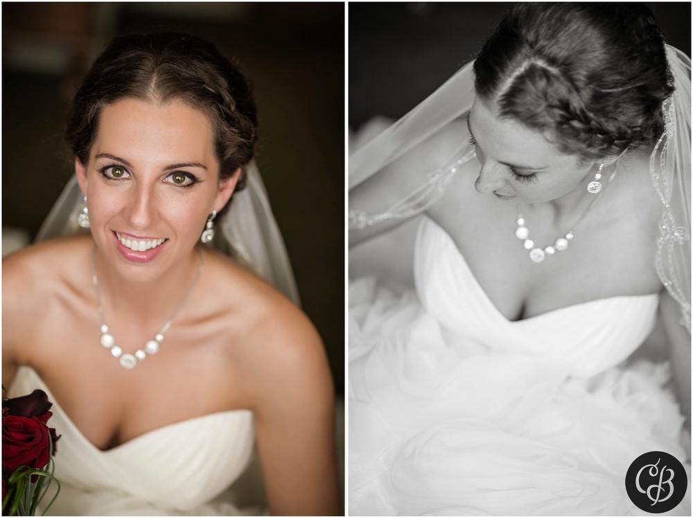 The-Henry-Dearborn-Wedding_0933.jpg
