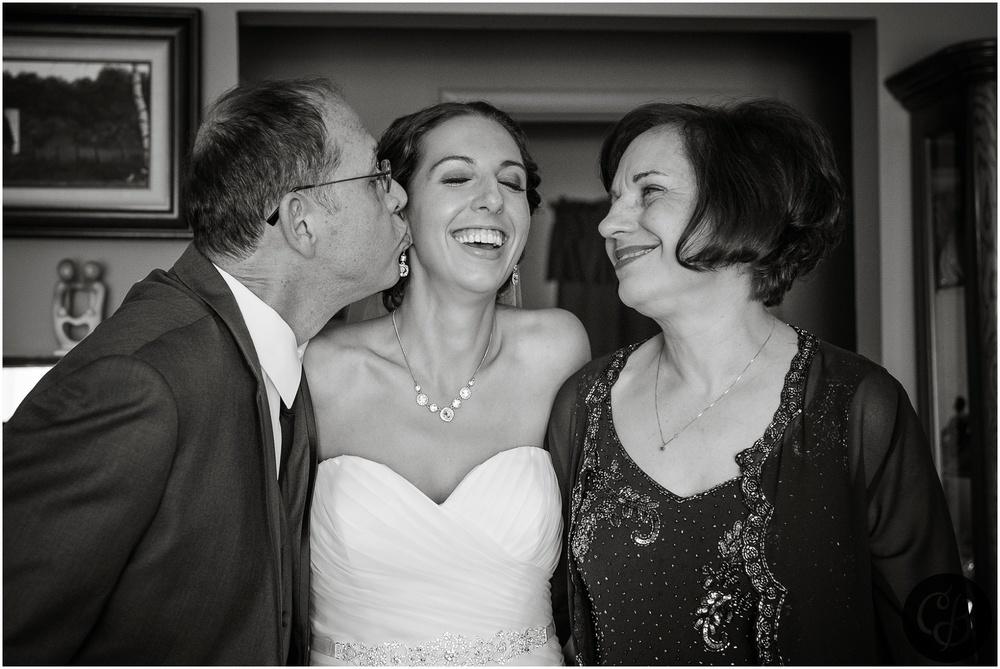 The-Henry-Dearborn-Wedding_0934.jpg