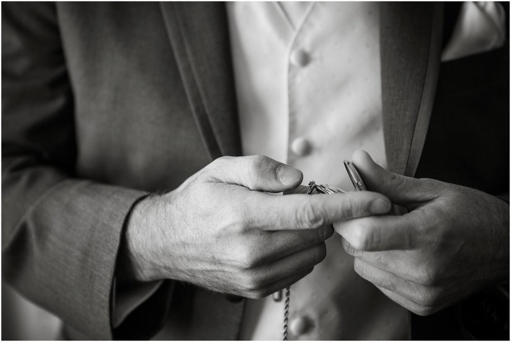 The-Henry-Dearborn-Wedding_0937.jpg