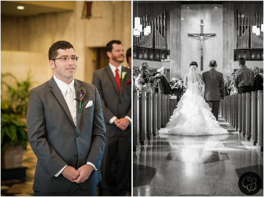 The-Henry-Dearborn-Wedding_0938.jpg