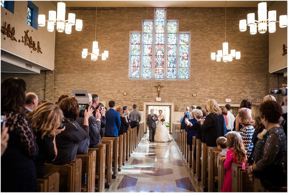 The-Henry-Dearborn-Wedding_0939.jpg