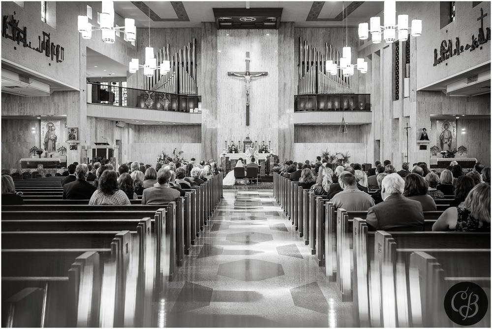 The-Henry-Dearborn-Wedding_0940.jpg