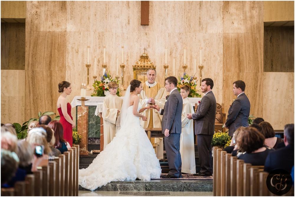 The-Henry-Dearborn-Wedding_0941.jpg