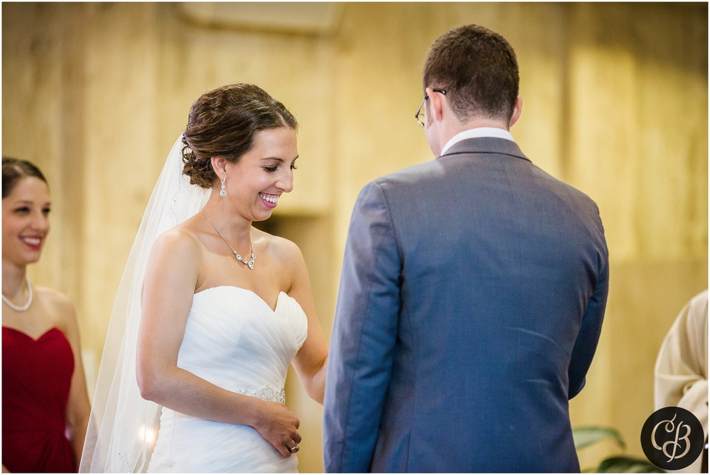 The-Henry-Dearborn-Wedding_0942.jpg