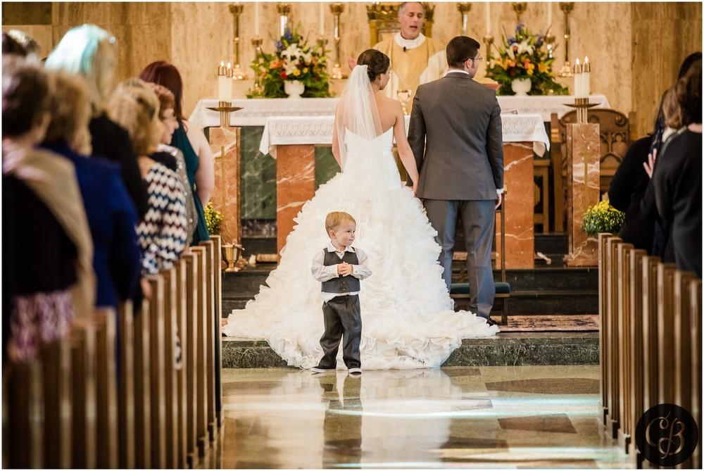 The-Henry-Dearborn-Wedding_0943.jpg