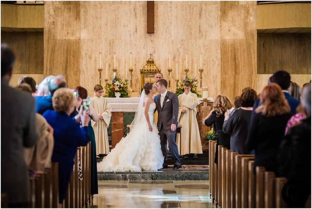 The-Henry-Dearborn-Wedding_0945.jpg