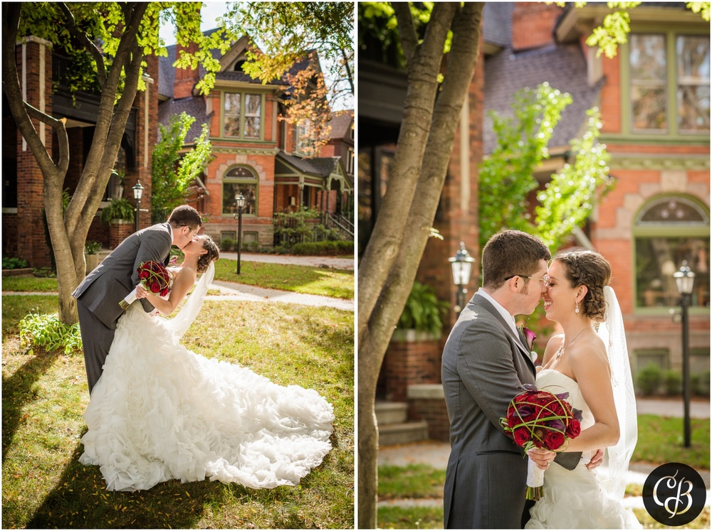 The-Henry-Dearborn-Wedding_0947.jpg