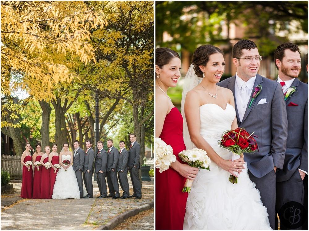 The-Henry-Dearborn-Wedding_0946.jpg
