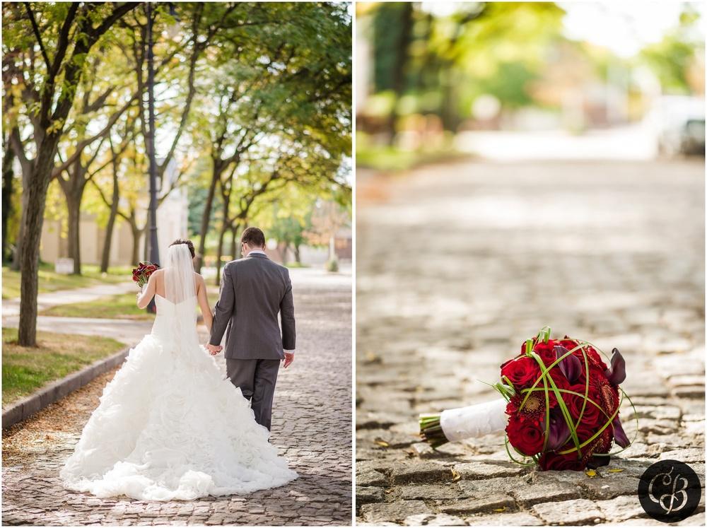 The-Henry-Dearborn-Wedding_0950.jpg