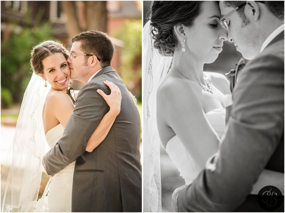 The-Henry-Dearborn-Wedding_0951.jpg