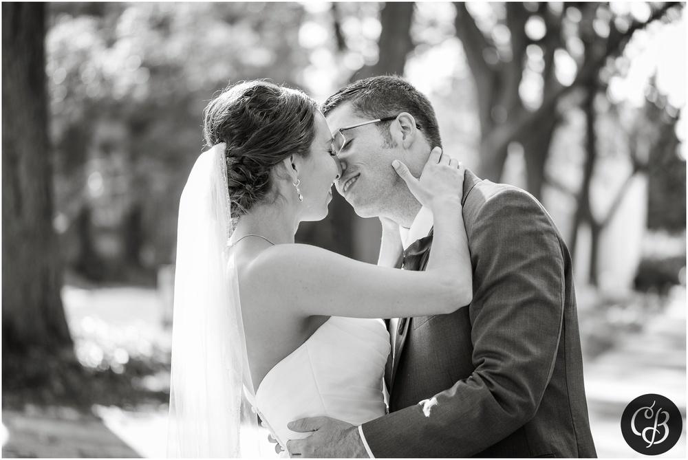 The-Henry-Dearborn-Wedding_0952.jpg