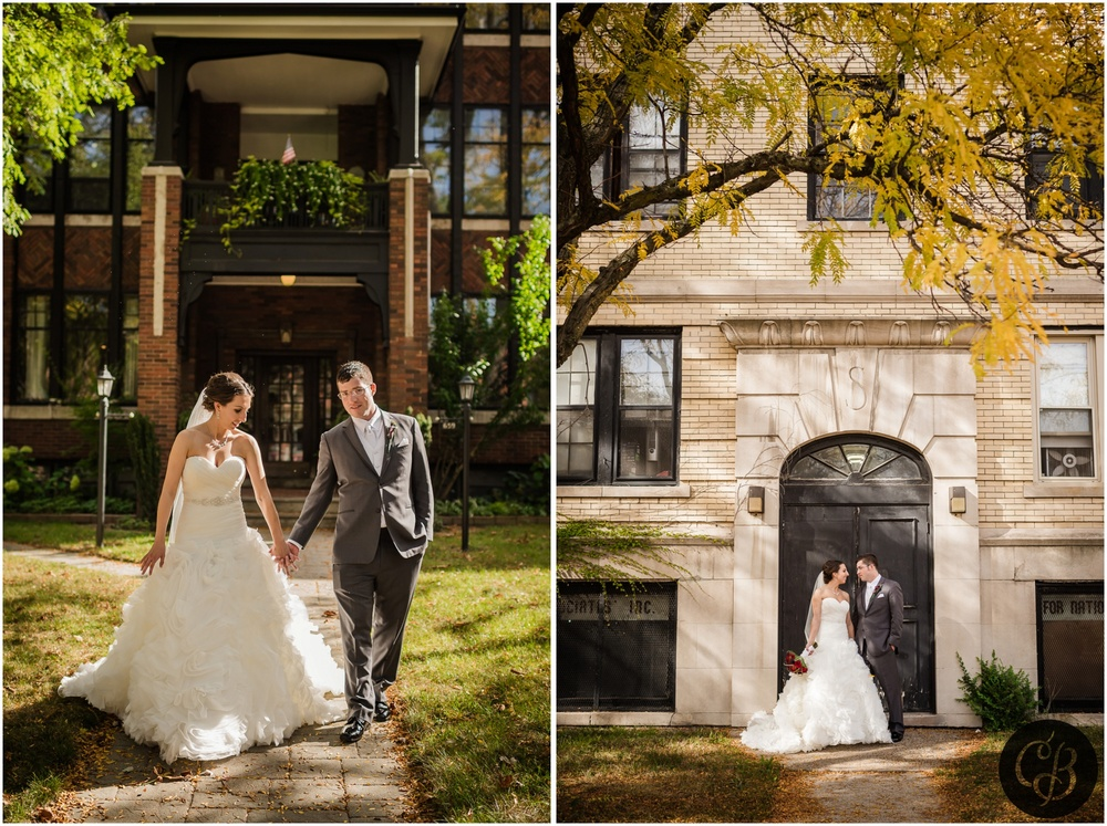 The-Henry-Dearborn-Wedding_0953.jpg