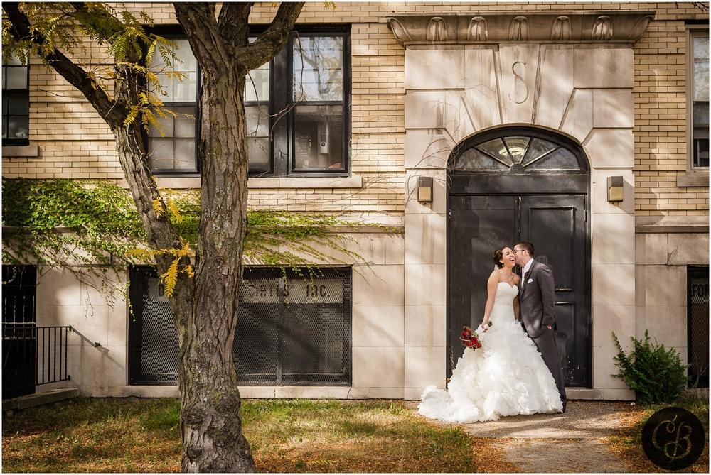 The-Henry-Dearborn-Wedding_0954.jpg