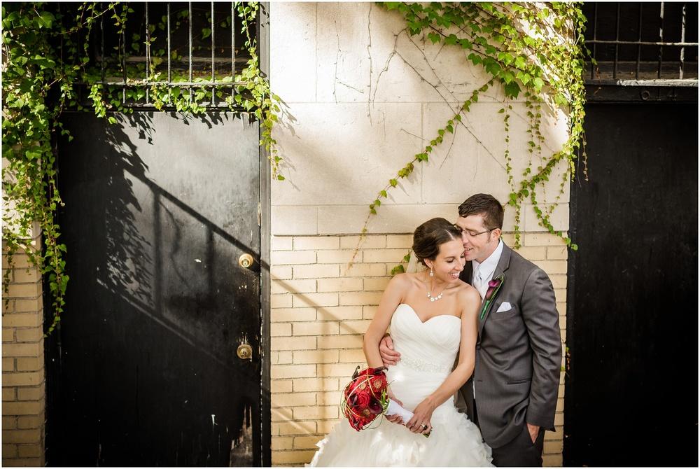 The-Henry-Dearborn-Wedding_0955.jpg