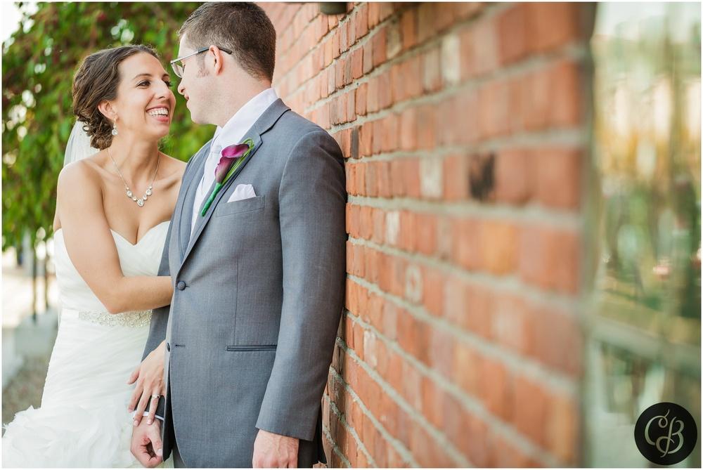 The-Henry-Dearborn-Wedding_0956.jpg