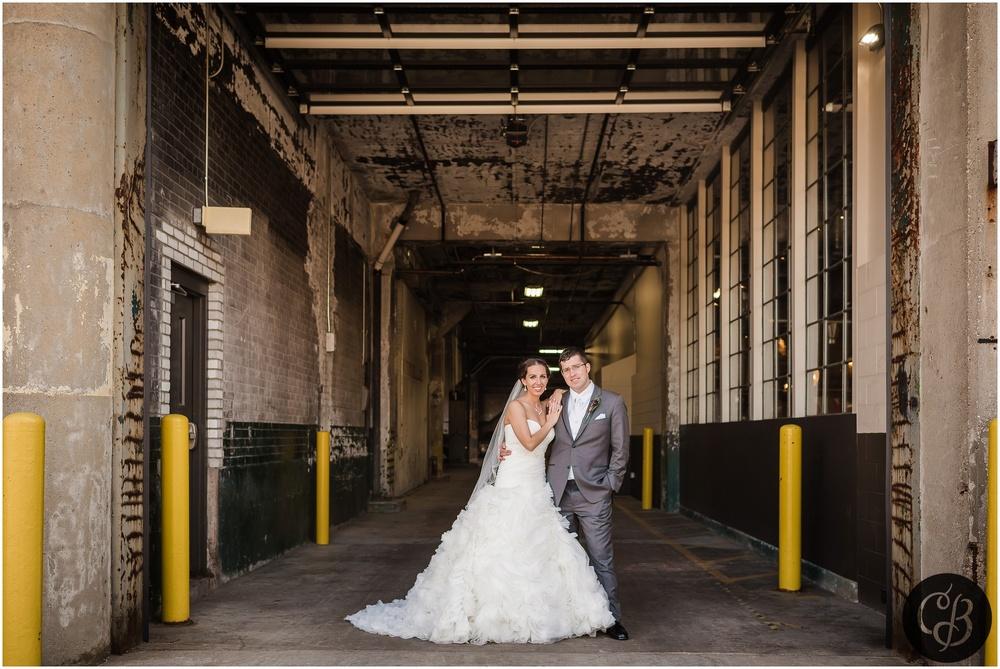 The-Henry-Dearborn-Wedding_0958.jpg