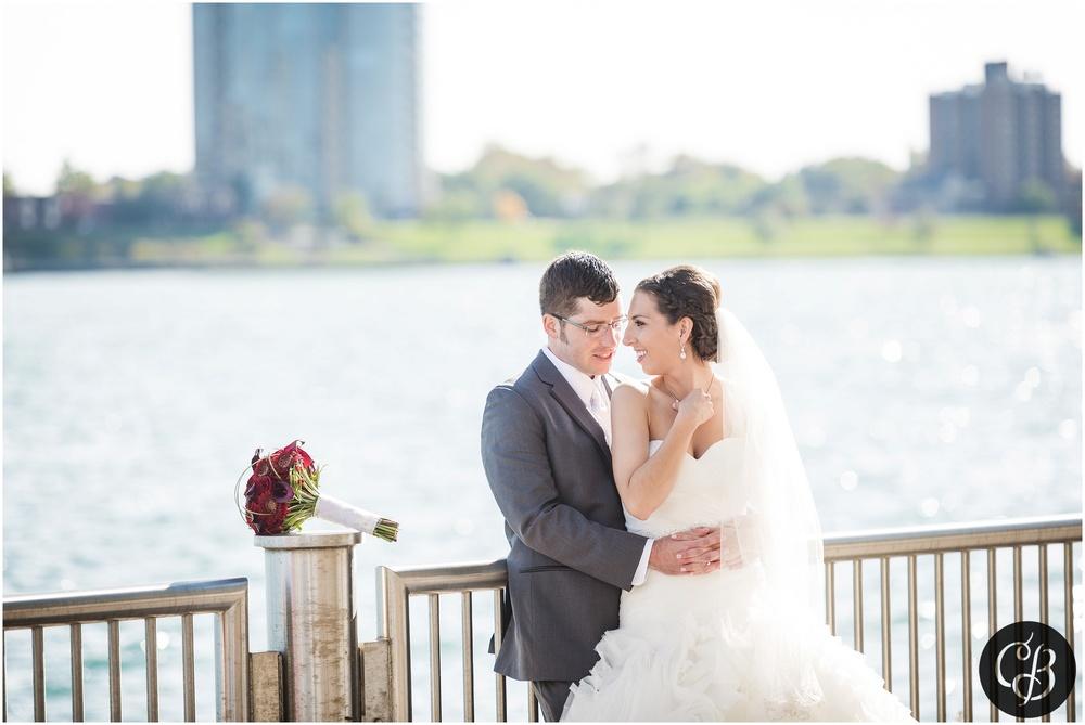 The-Henry-Dearborn-Wedding_0959.jpg