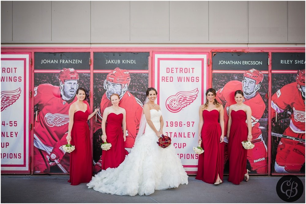 The-Henry-Dearborn-Wedding_0961.jpg