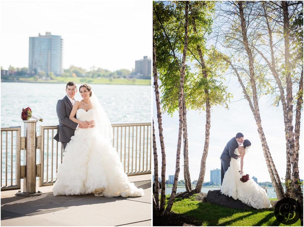 The-Henry-Dearborn-Wedding_0960.jpg