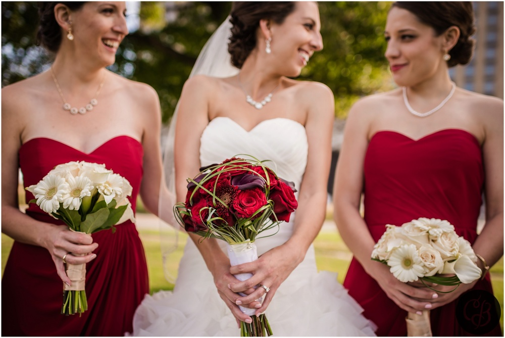 The-Henry-Dearborn-Wedding_0962.jpg