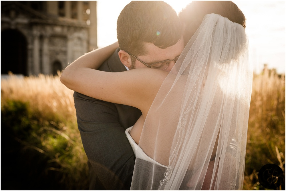 The-Henry-Dearborn-Wedding_0964.jpg