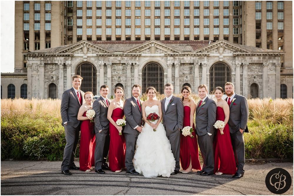The-Henry-Dearborn-Wedding_0963.jpg