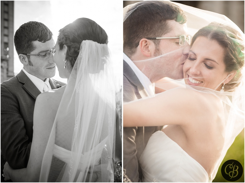 The-Henry-Dearborn-Wedding_0965.jpg