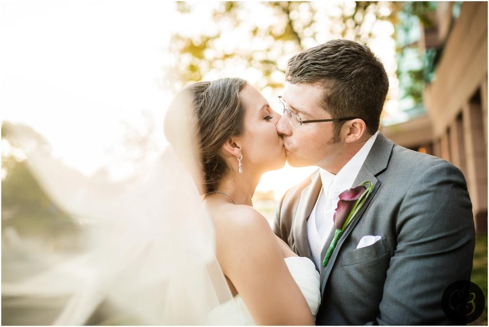 The-Henry-Dearborn-Wedding_0968.jpg