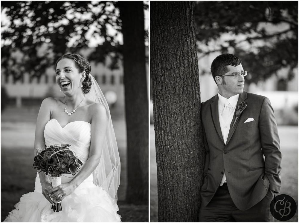 The-Henry-Dearborn-Wedding_0967.jpg