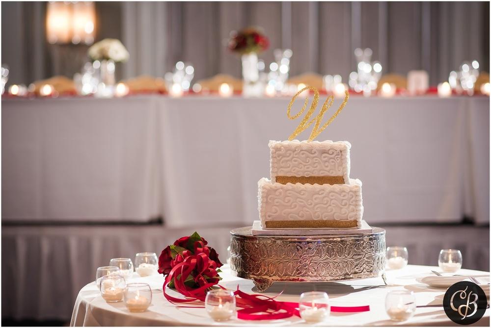 The-Henry-Dearborn-Wedding_0969.jpg