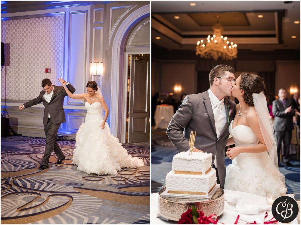 The-Henry-Dearborn-Wedding_0972.jpg