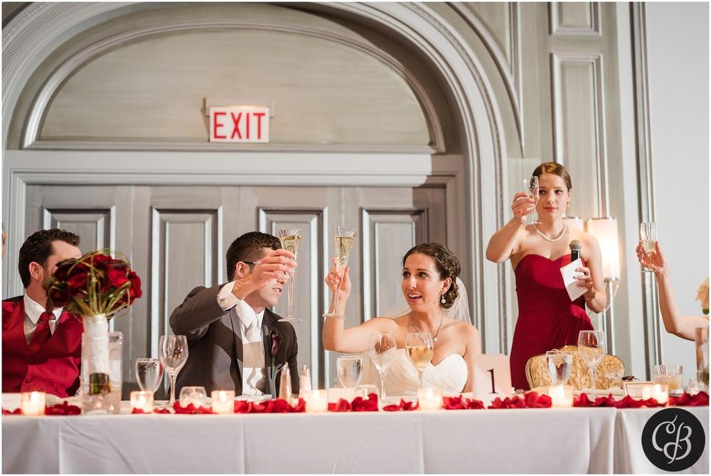 The-Henry-Dearborn-Wedding_0973.jpg