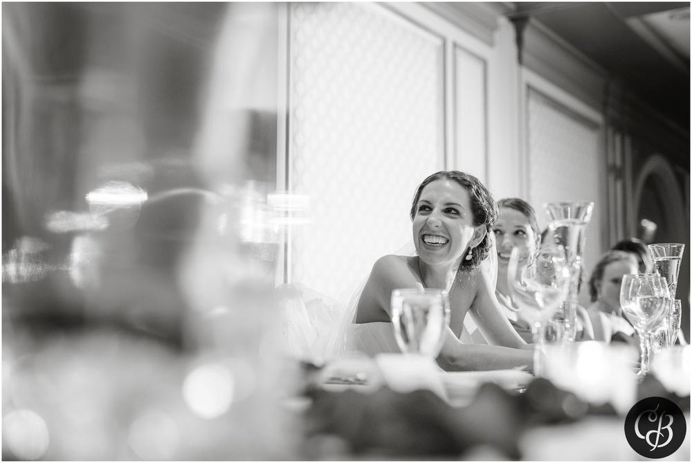 The-Henry-Dearborn-Wedding_0975.jpg