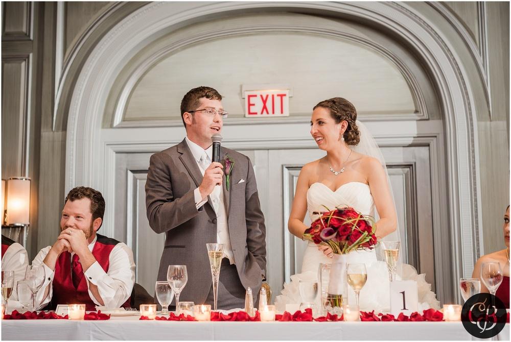 The-Henry-Dearborn-Wedding_0976.jpg