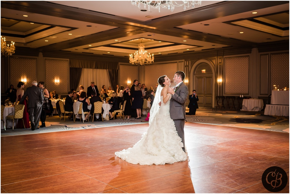 The-Henry-Dearborn-Wedding_0977.jpg