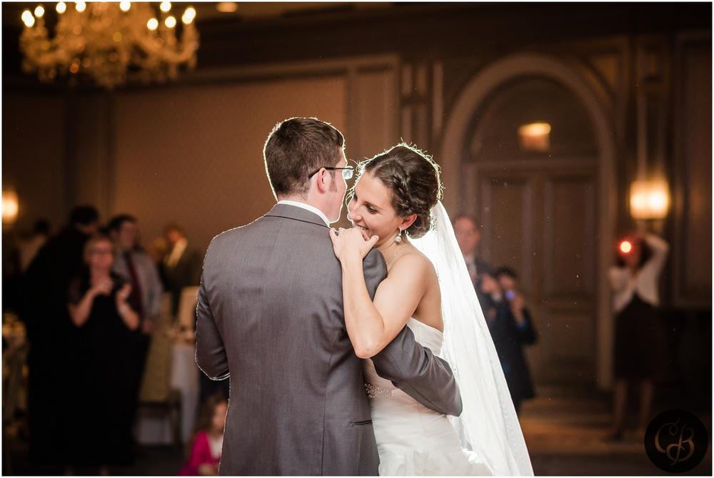 The-Henry-Dearborn-Wedding_0978.jpg