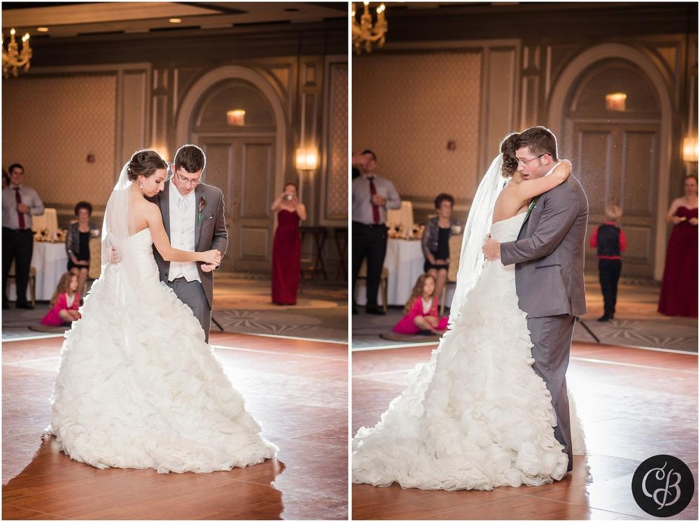 The-Henry-Dearborn-Wedding_0979.jpg