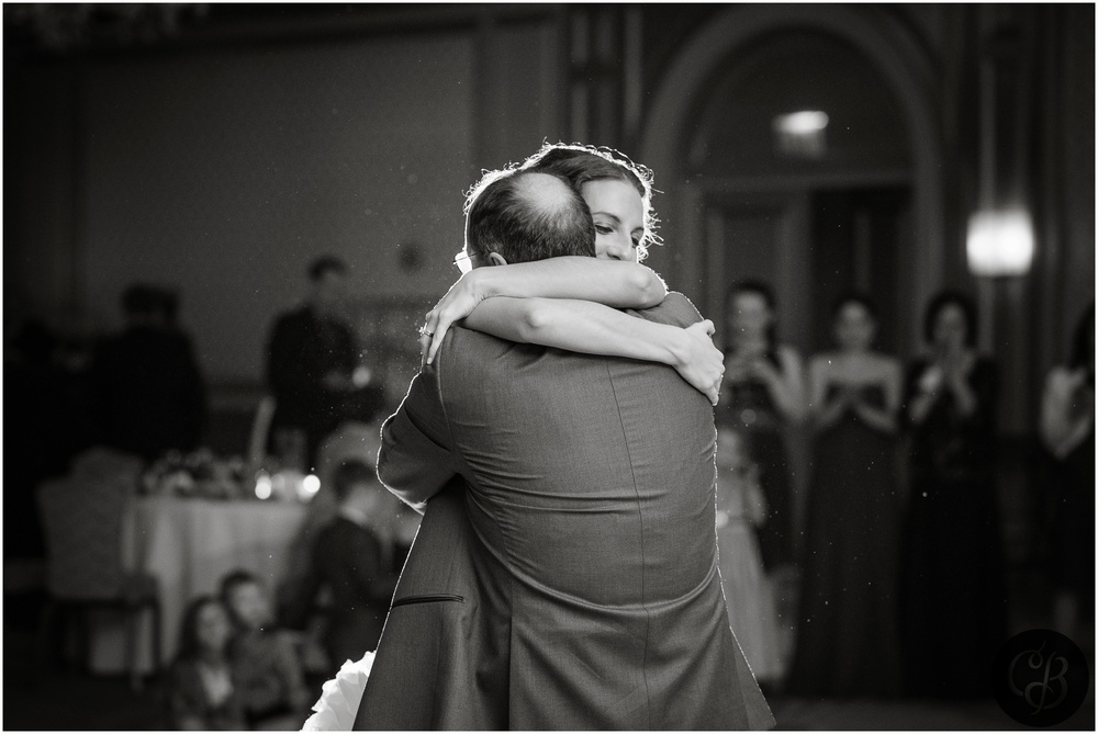 The-Henry-Dearborn-Wedding_0981.jpg