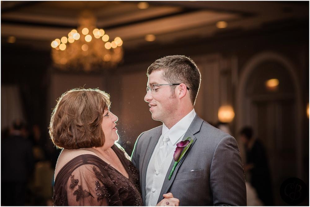 The-Henry-Dearborn-Wedding_0982.jpg