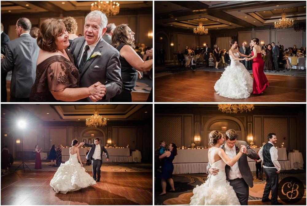 The-Henry-Dearborn-Wedding_0983.jpg