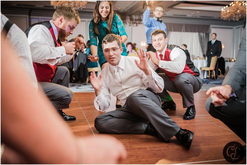 The-Henry-Dearborn-Wedding_0984.jpg