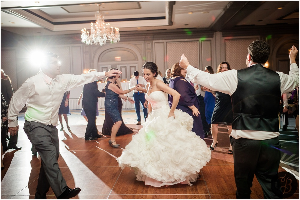 The-Henry-Dearborn-Wedding_0986.jpg