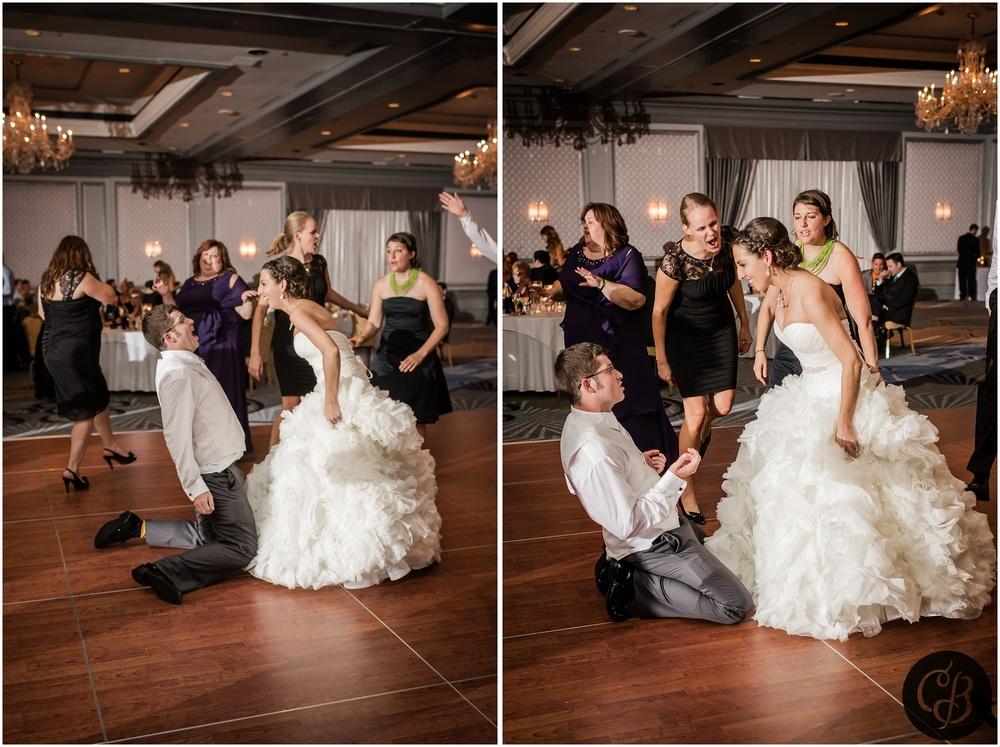 The-Henry-Dearborn-Wedding_0988.jpg