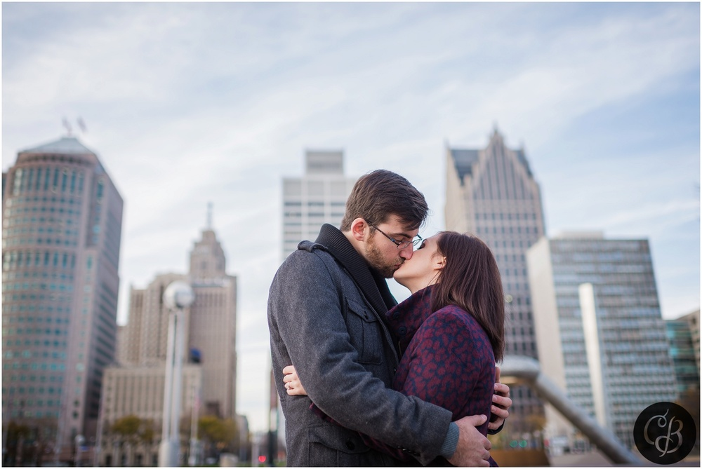 Detroit-Engagement_1124.jpg