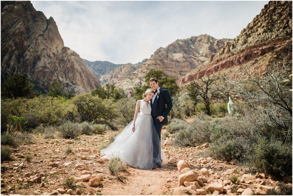 michigan-destination-wedding-photographer_0133.jpg