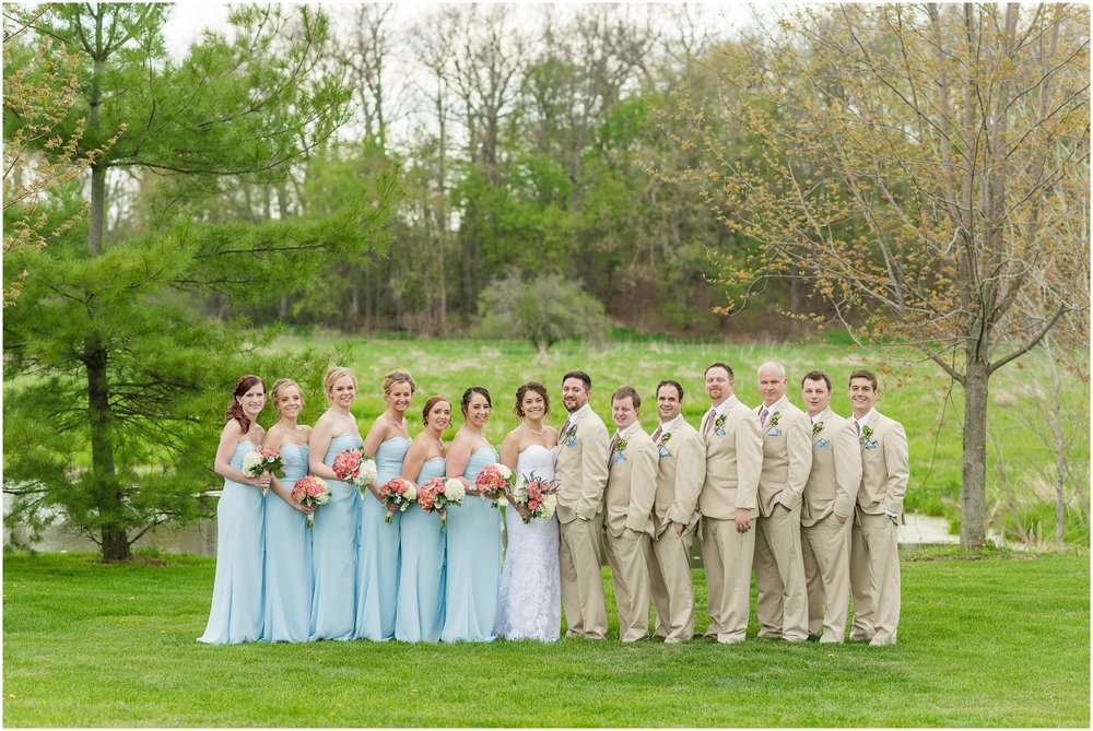 misty_farms_wedding_ann_arbor_0173.jpg