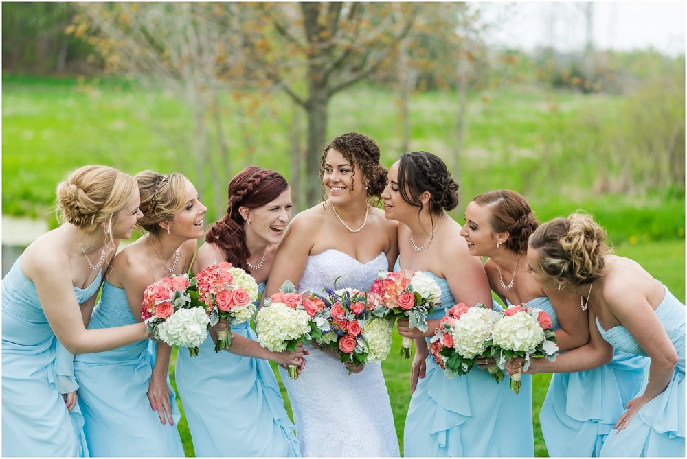 misty_farms_wedding_ann_arbor_0174.jpg
