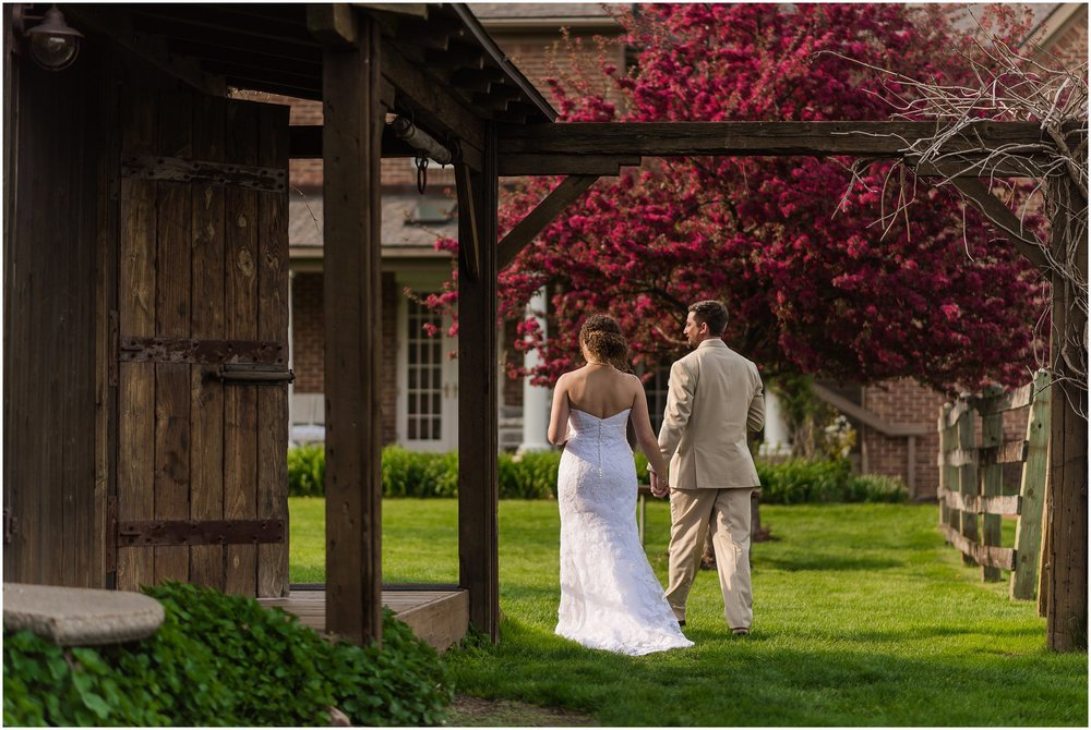 misty_farms_wedding_ann_arbor_0177.jpg