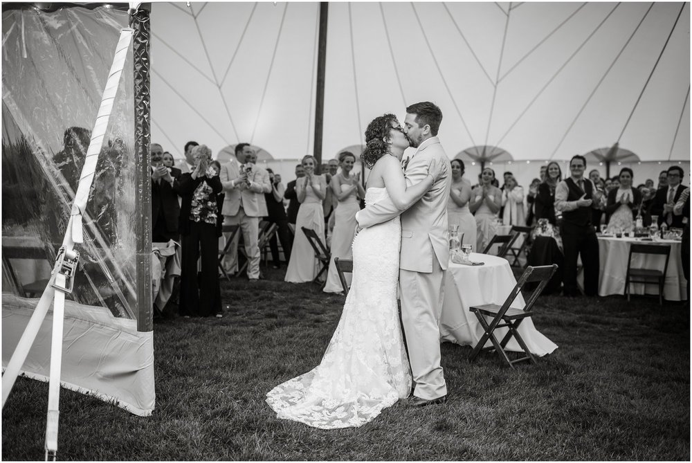 misty_farms_wedding_ann_arbor_0179.jpg