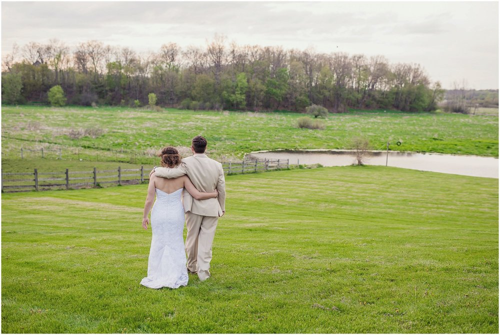 misty_farms_wedding_ann_arbor_0188.jpg